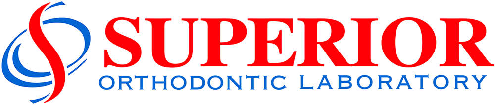 Superior Orthodontic Laboratory